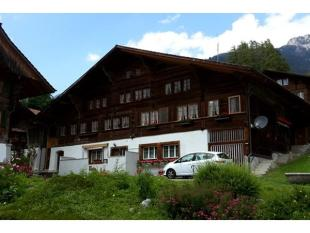 6 bed Farm House for sale in Berne, Berne