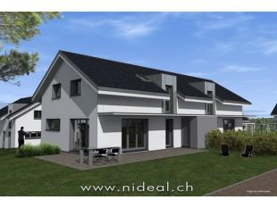 property for sale in Fribourg, Fribourg