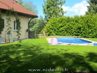 house for sale in Vaud, Vaud