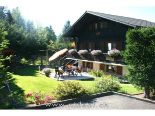 3 bed house for sale in Fribourg, Fribourg