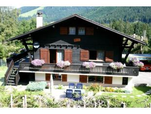 3 bed property in Fribourg, Fribourg