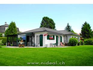5 bed property in Fribourg, Fribourg