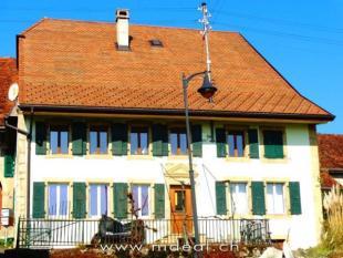 10 bed property for sale in Switzerland - Vaud
