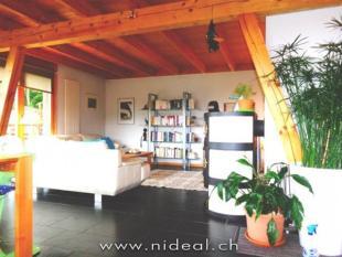 3 bedroom property in Switzerland - Fribourg