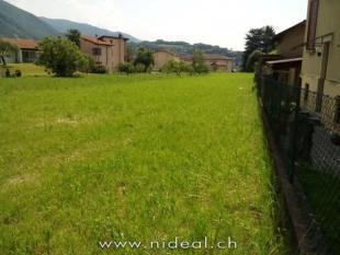 2 bed Flat for sale in Switzerland - Ticino