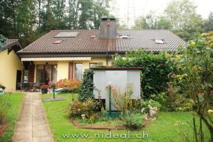 4 bedroom home in Switzerland - Vaud
