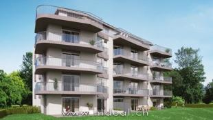 Flat for sale in Vaud, Lausanne