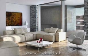 Flat for sale in Ticino, Lugano