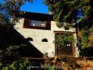 property in Vaud
