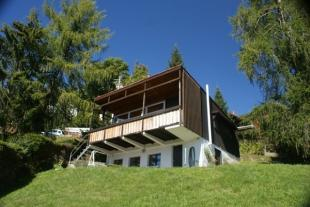 property in Switzerland - Vaud...