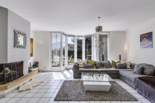 4 bed property for sale in Switzerland - Vaud...