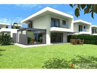 Versoix property