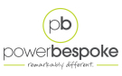 Power Bespoke, London, Surrey & Sussex logo