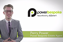 Power Bespoke, South East