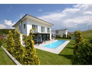 Fribourg property for sale