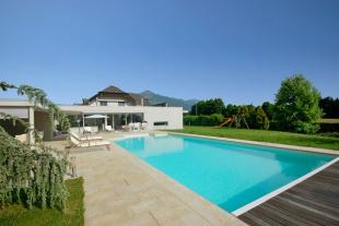 Switzerland - Fribourg house for sale