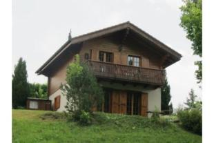 3 bedroom home for sale in Fribourg, Fribourg