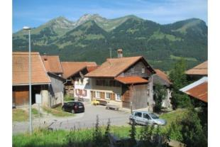4 bed house for sale in Fribourg, Fribourg