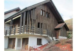 4 bed home in Fribourg, Fribourg