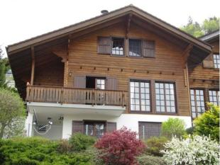 3 bedroom home in Fribourg, Fribourg