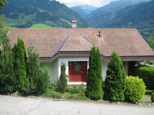 3 bedroom house in Switzerland - Fribourg