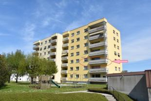 Switzerland - Fribourg Flat for sale