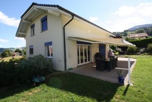 Villa for sale in Switzerland - Fribourg