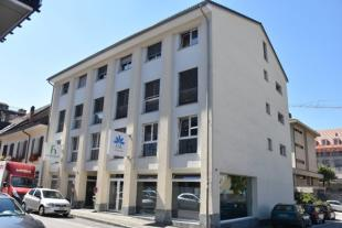3 bedroom Flat for sale in Fribourg, Bulle