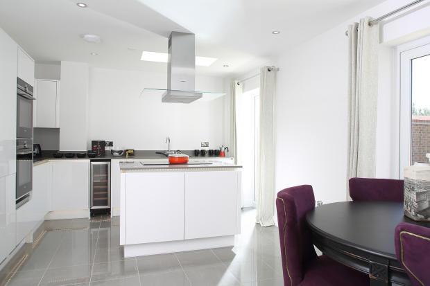 Montagu_kitchen_2