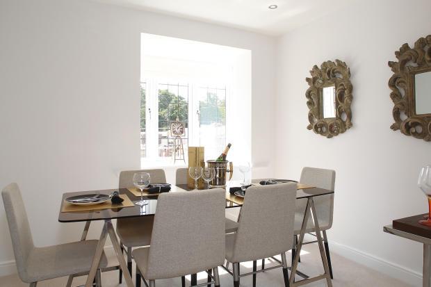 Montagu_diningroom_1