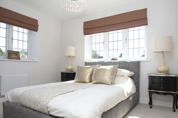 Montagu_bedroom_2