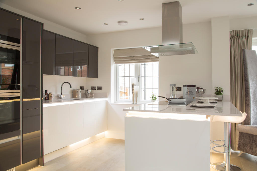 Harrington_kitchen_1