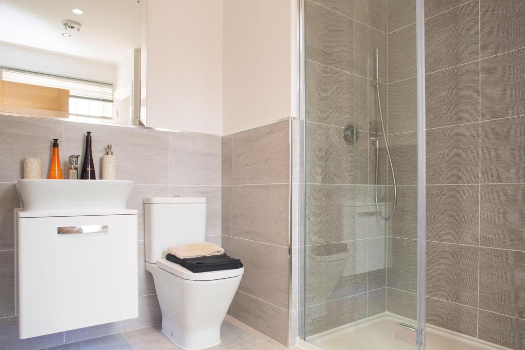 kensington_bathroom
