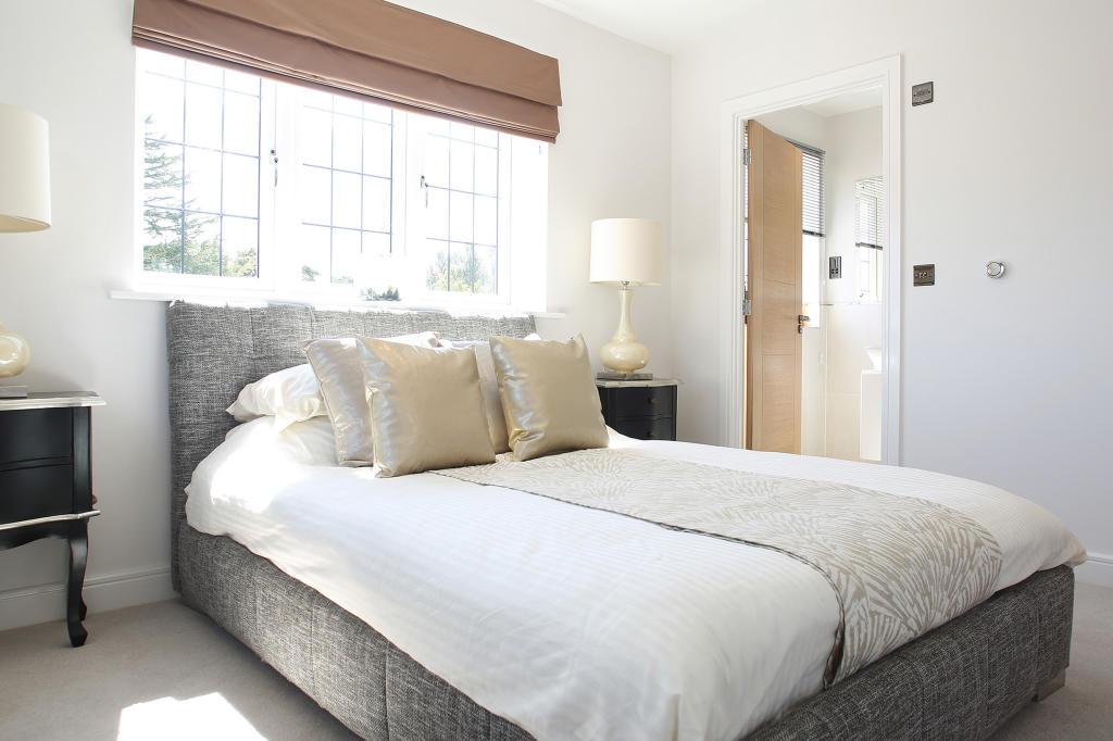 Montagu_bedroom_1