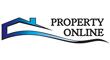 Property Online, Ashford