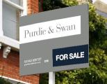 Purdie & Swan, Winchester