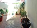 7 bedroom Villa in Canary Islands, Tenerife...