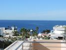 5 bedroom Villa in Canary Islands, Tenerife...