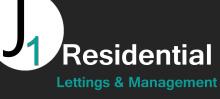 J1 Residential, Horsham