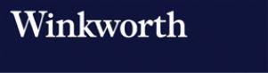 Winkworth, Epsombranch details