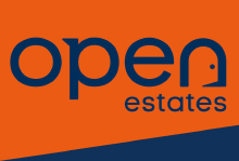 Open Estates, Radlett