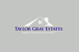 Taylor Gray Estates, Croydon