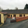 Cottage for sale in Picardy, Somme...