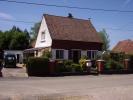 3 bedroom Detached property for sale in Le Quesnoy-en-Artois...
