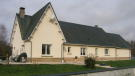3 bed Detached house in Nord-Pas-de-Calais...