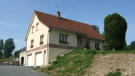 Nord-Pas-de-Calais Detached property for sale