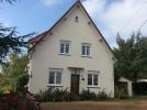 Fressin Detached property for sale
