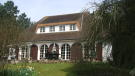 4 bedroom Detached house for sale in Nord-Pas-de-Calais...