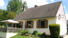 3 bedroom Detached home for sale in Picardy, Somme, Le Boisle