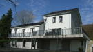 3 bedroom Detached property for sale in Nord-Pas-de-Calais...